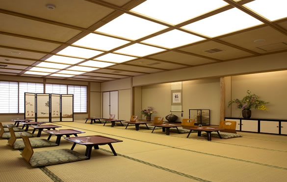 facility_03