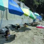 砂風呂2a